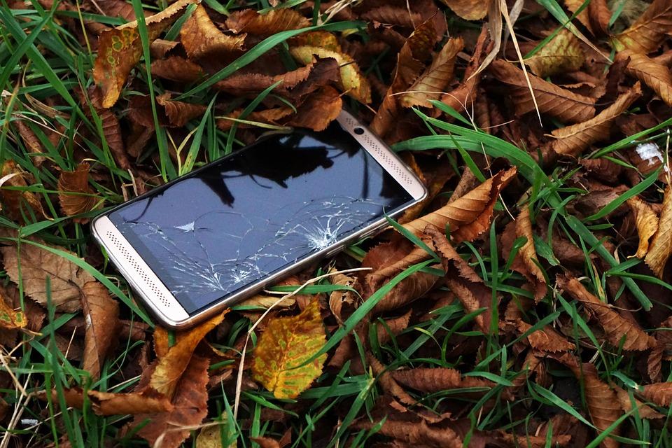 demarches souscrire assurance mobile - Blog SFAM