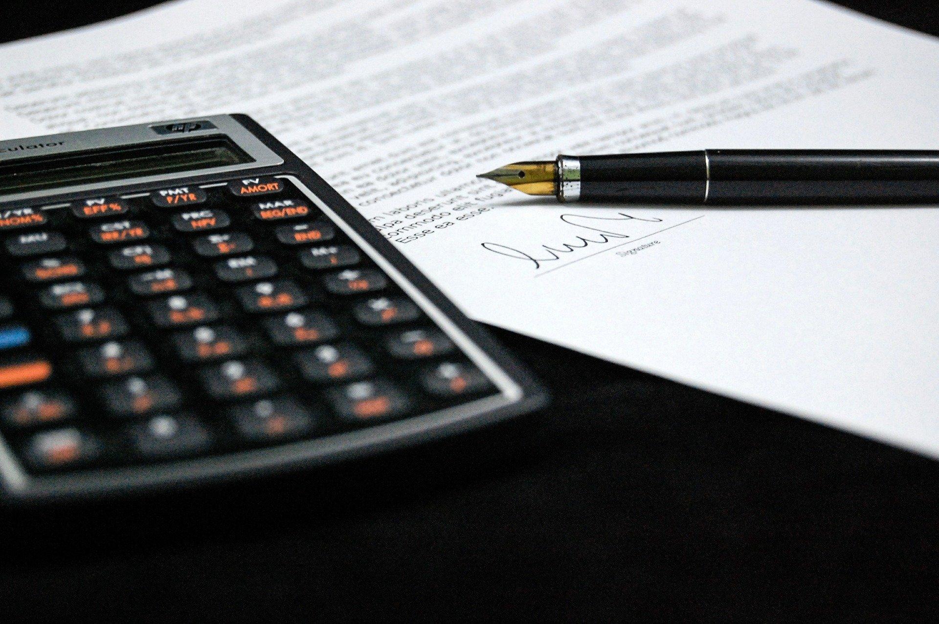 plafonds-de-garantie-assurance-mobile - blog sfam