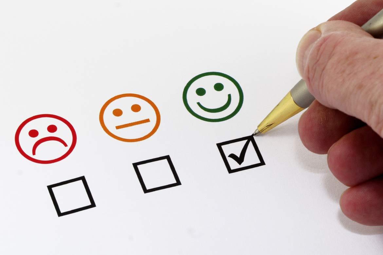 entreprises experience client depasser objectifs - Blog SFAM