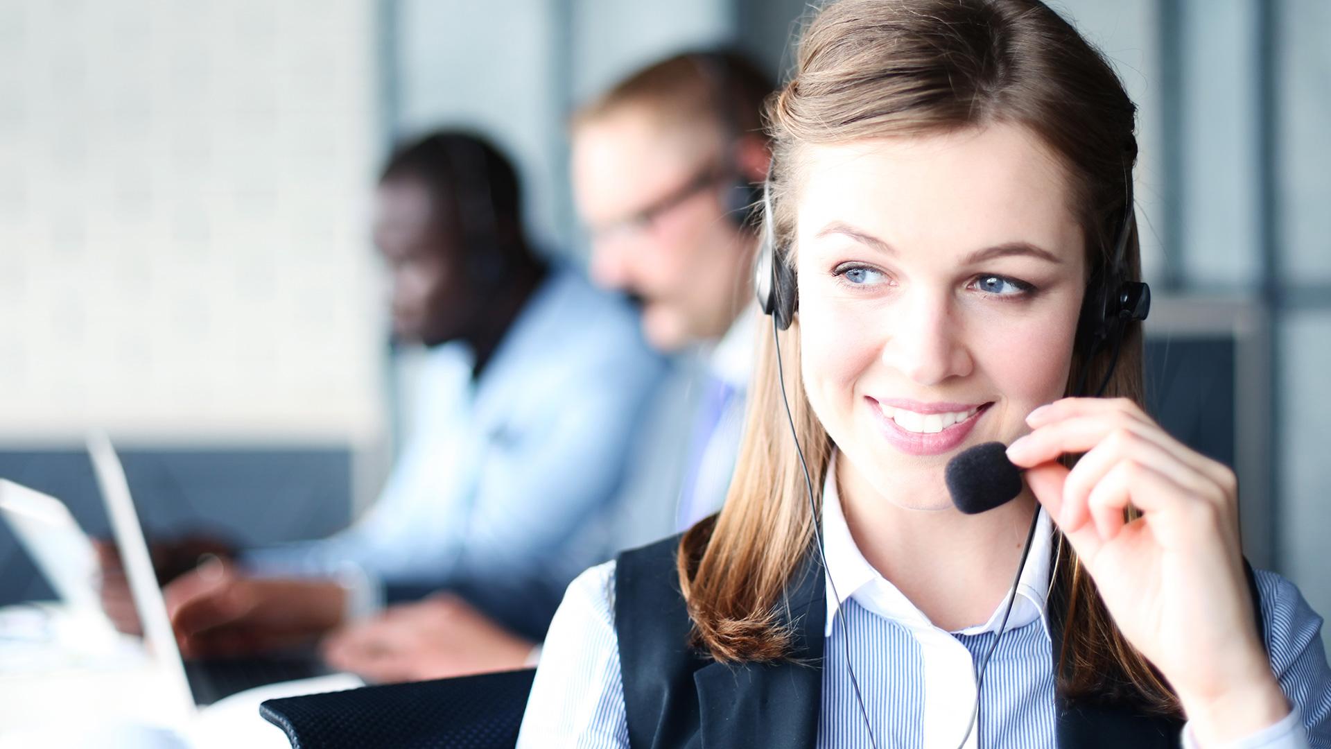 services clients entreprises mutations - Blog SFAM