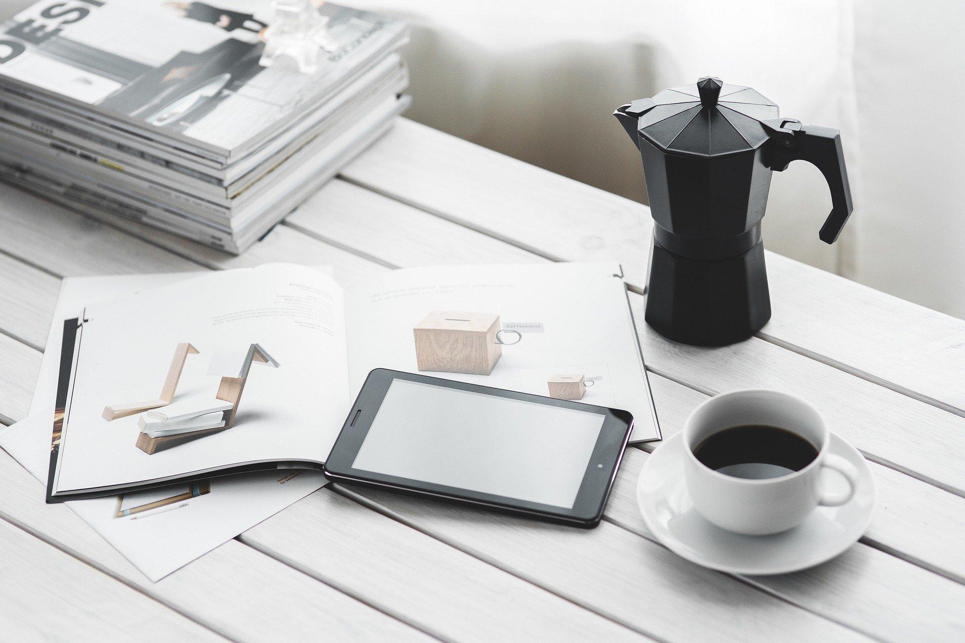 antivol tablette antivol smartphone - Blog SFAM