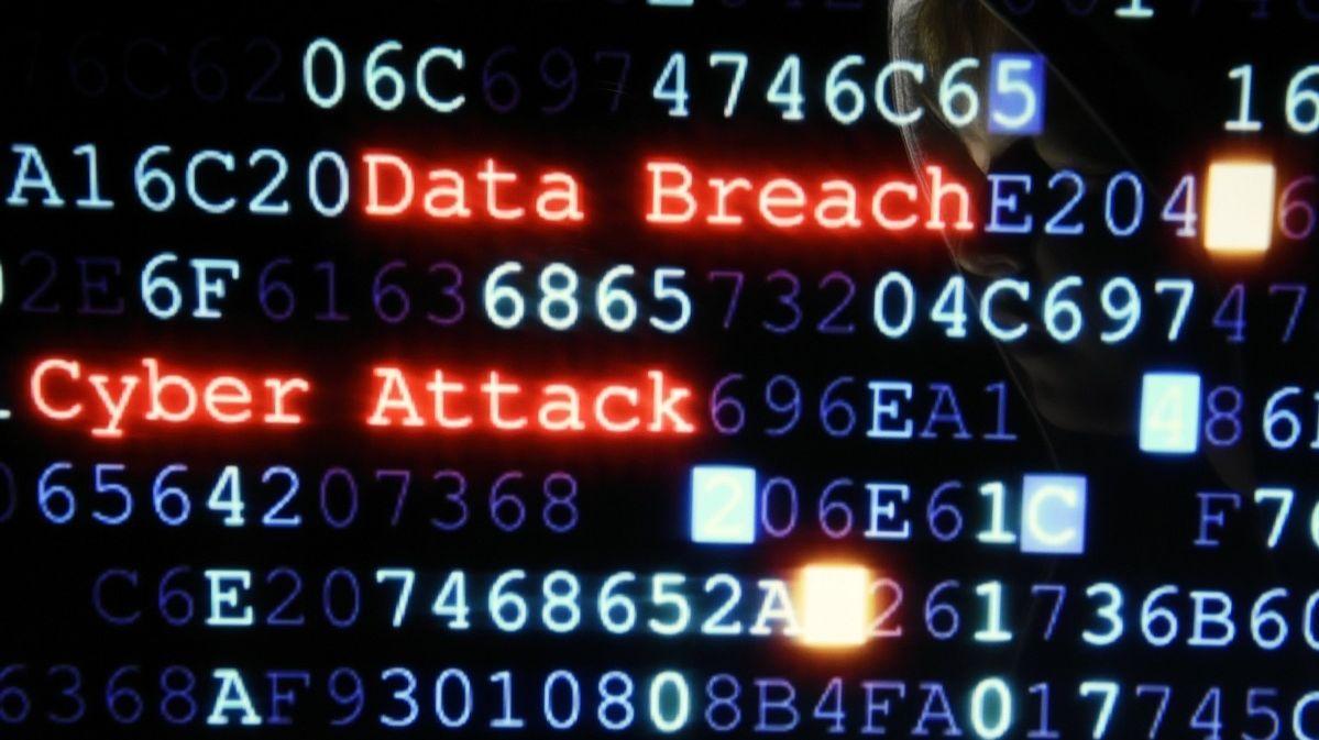 assureurs risque fuite clients cyberattaque - Blog SFAM
