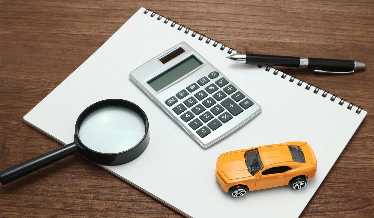baisse tarifs assurance automobile 2021 - Blog SFAM
