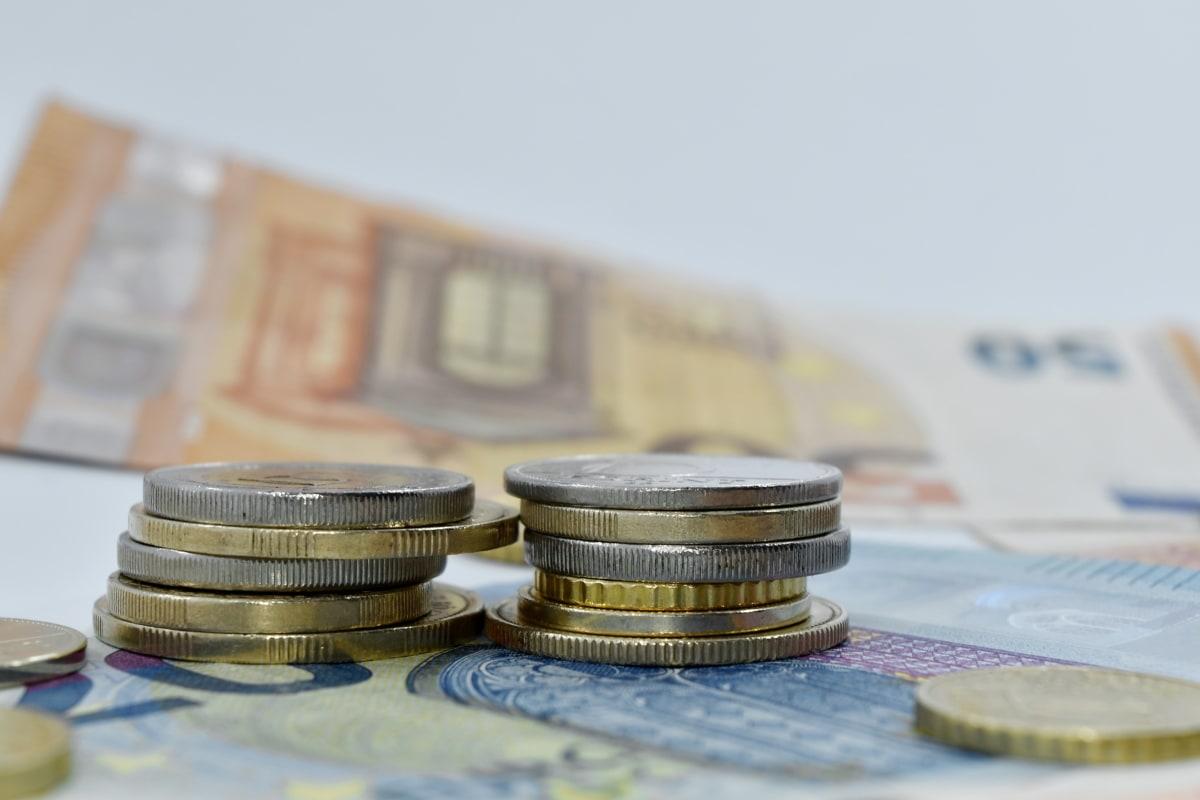 gros emprunt prevu assurance emprunteur - Blog SFAM