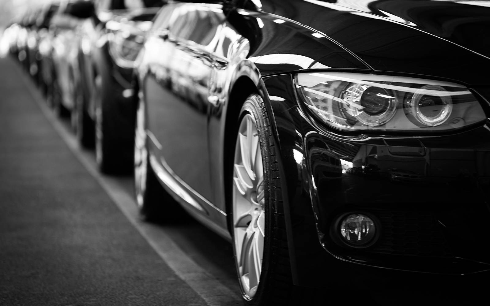 outils reduire sinistres flottes automobiles - Blog SFAM