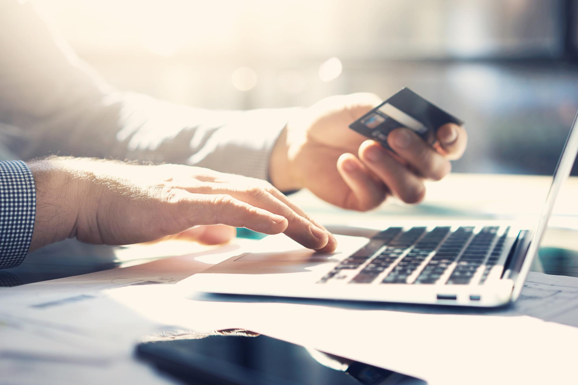pertes exploitation acpr enquete contrats assurance - Blog SFAM