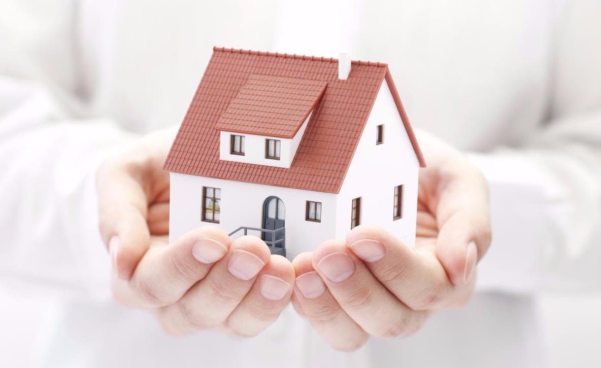quitte domicile confinement assurance habitation - Blog SFAM