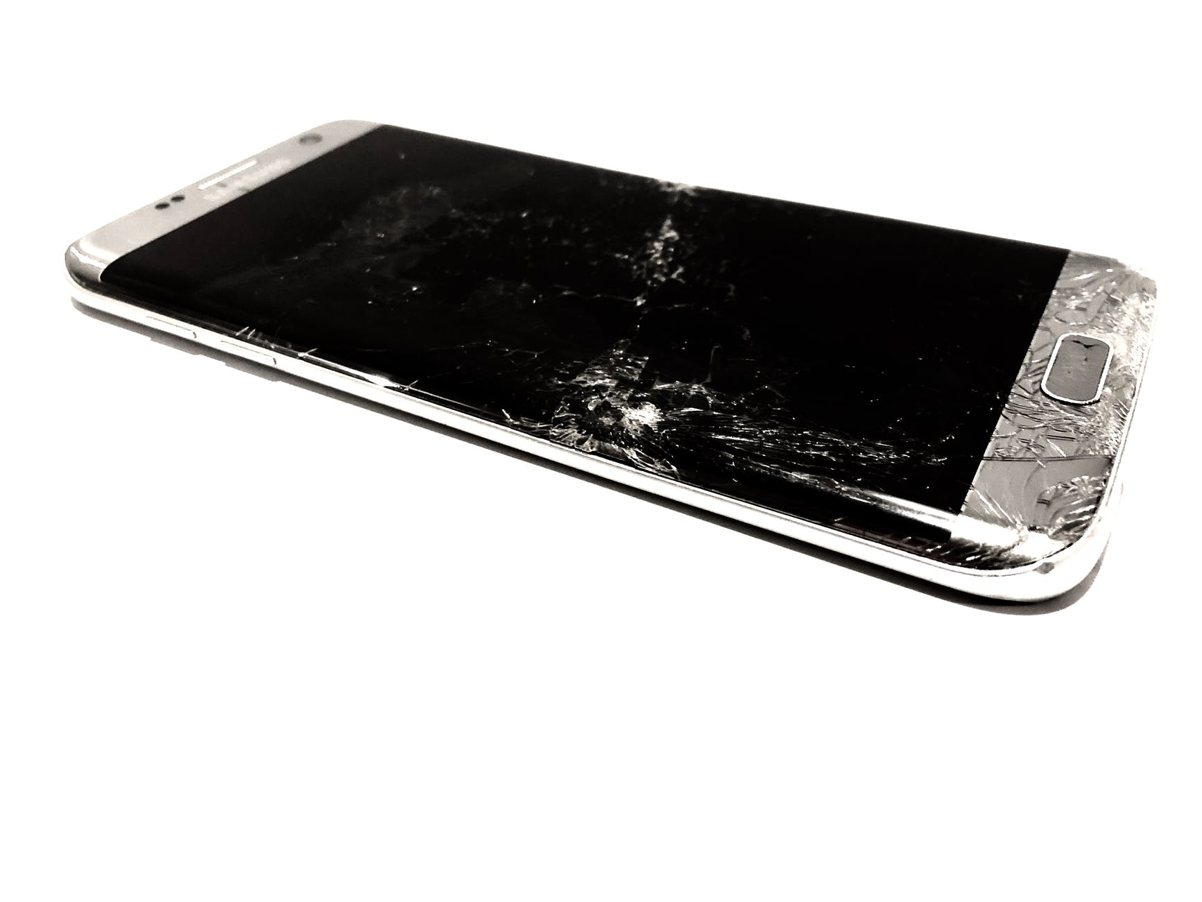 vendre-téléphone-cassé - blog SFAM