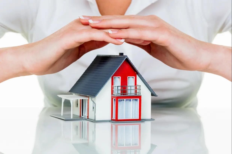 confinement baisse prix assurances habitation - Blog SFAM