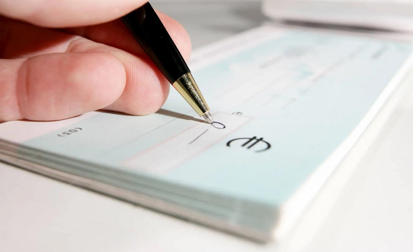crise covid-19 assurance garantie loyers impayes - Blog SFAM