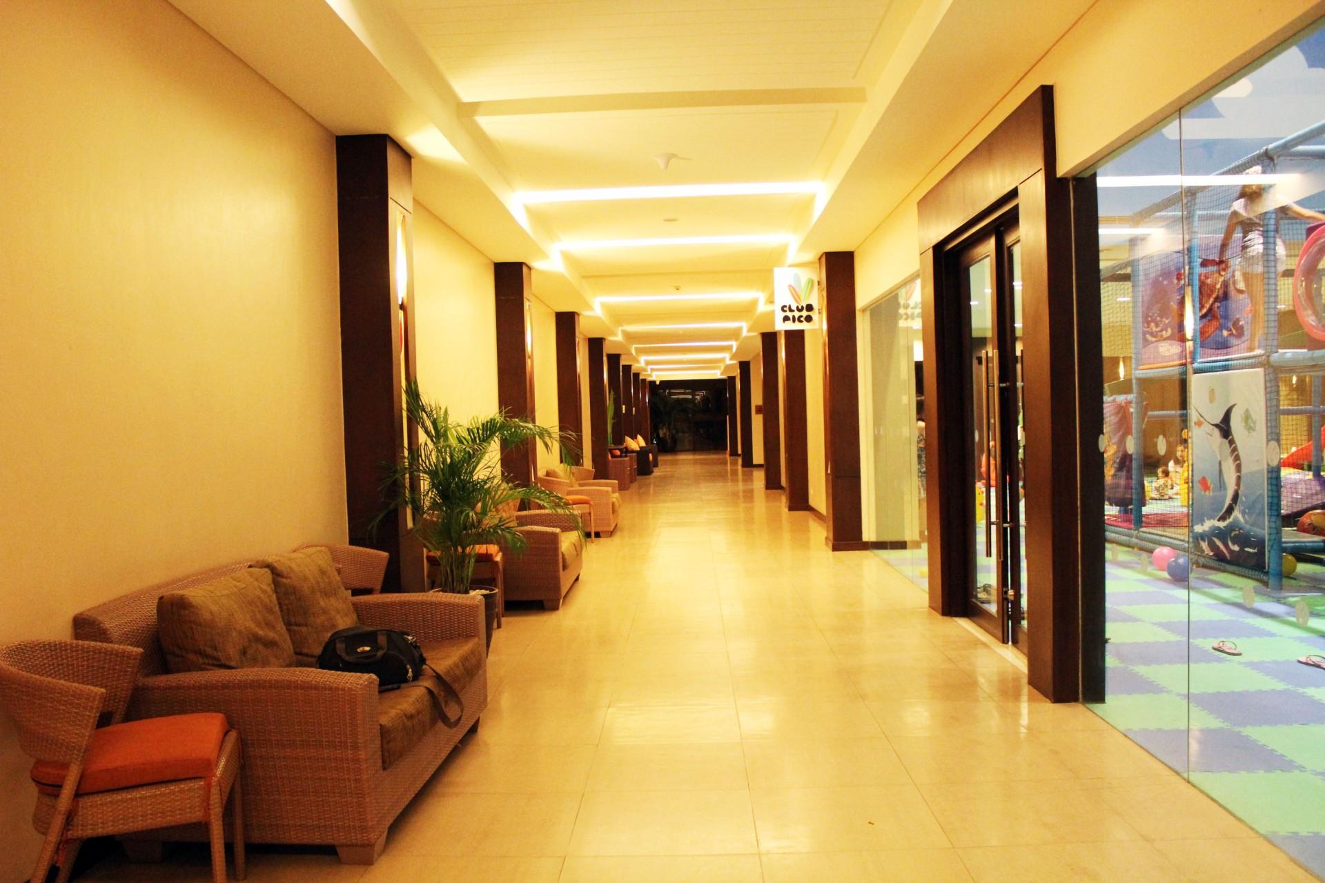 digitalisation hotel - blog Sfam