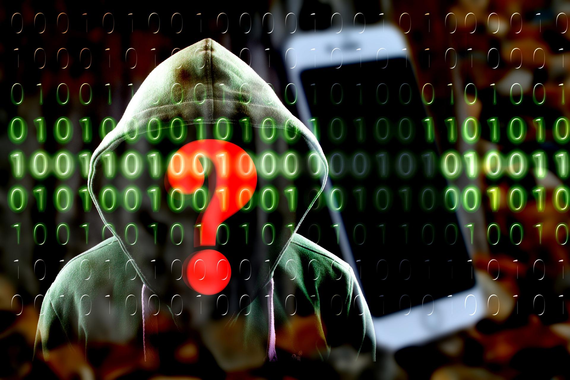 marche cyberassurance 30 milliards dollars 2026 - Blog SFAM