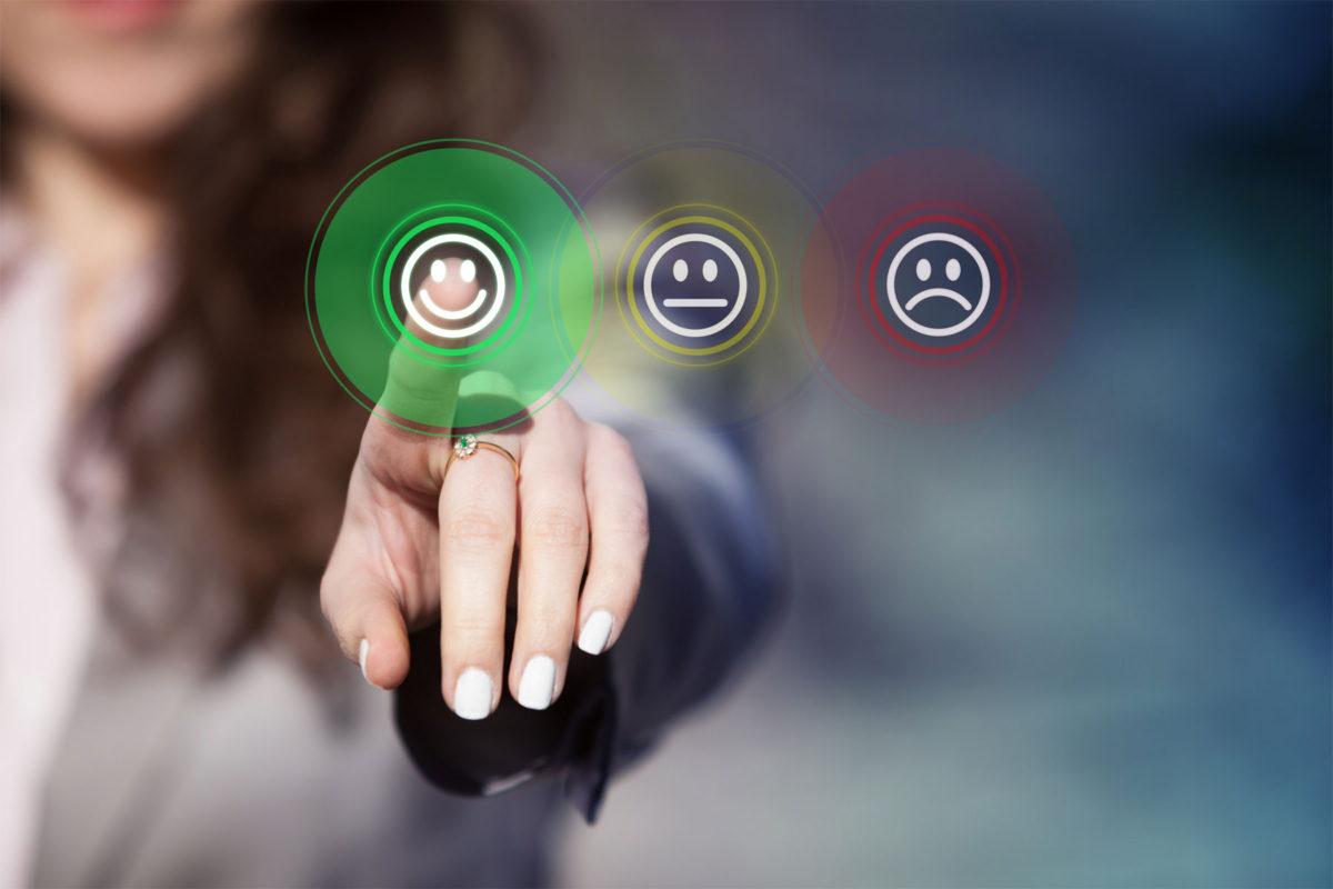 consommateurs reclament meilleure experience client - Blog SFAM