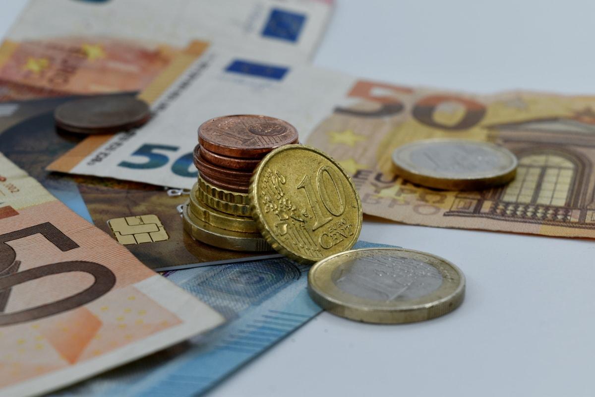 federation francaise assurance plan investissement - Blog SFAM