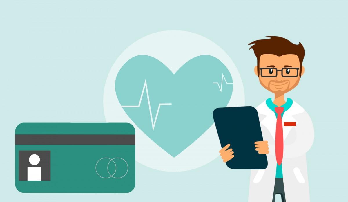 inquietudes dette assurance maladie - Blog SFAM