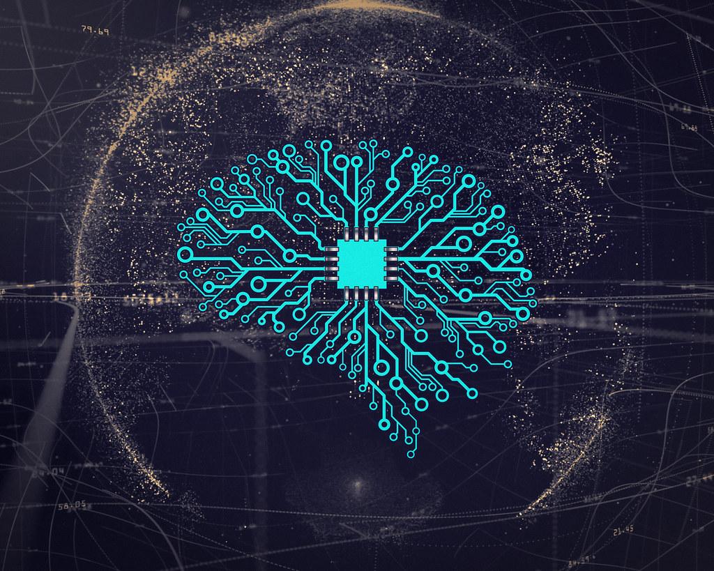intelligence artificielle ia assurances reclamations - Blog SFAM