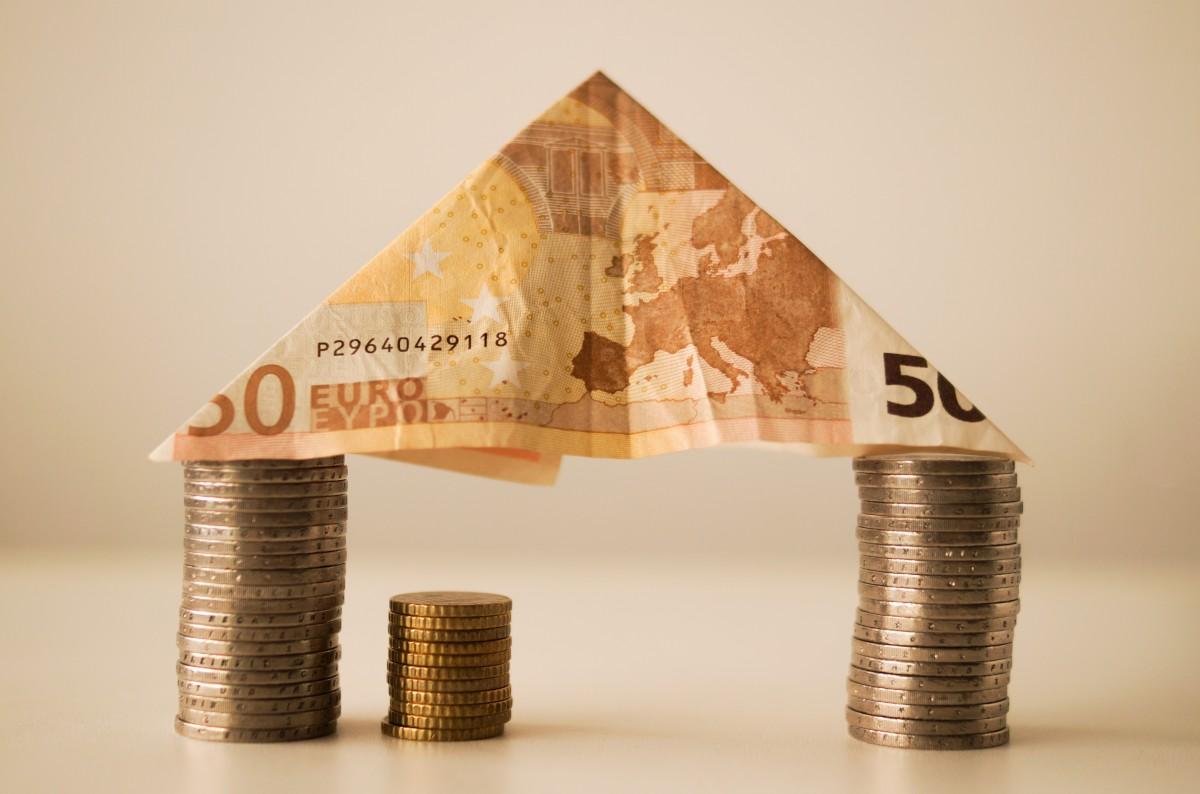marche assurance emprunteur domine banques - Blog SFAM
