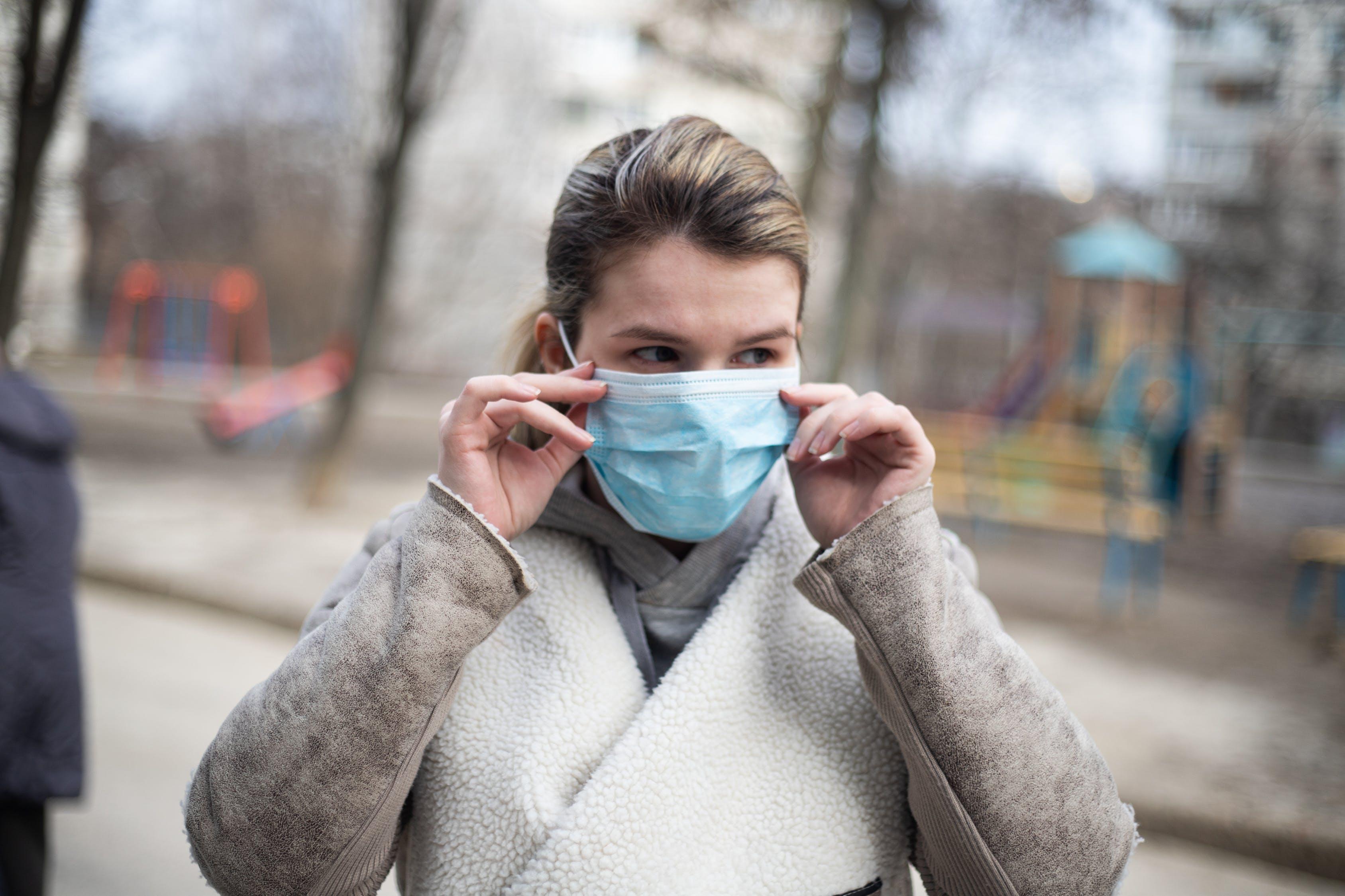 reassureur public ccr doute assurance pandemie - Blog SFAM