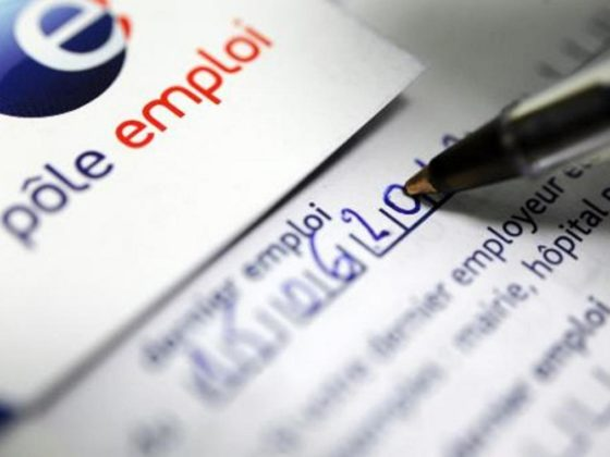 assurance chomage reforme repoussee 1er janvier 2021 - Blog SFAM