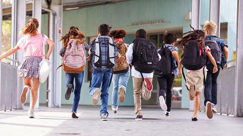 assurance scolaire nos conseils - Blog SFAM