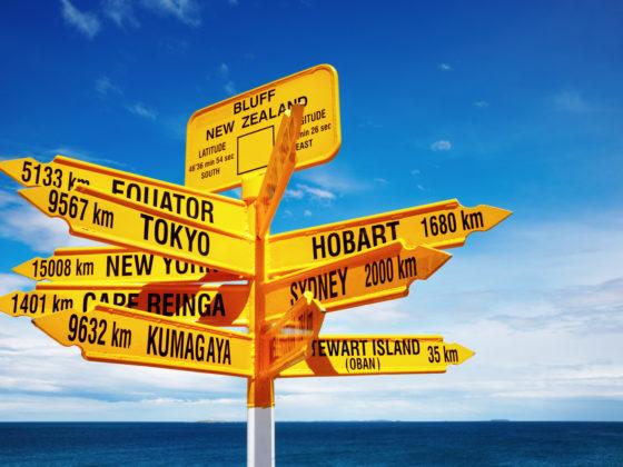 conseils meilleure assurance voyage possible - Blog SFAM