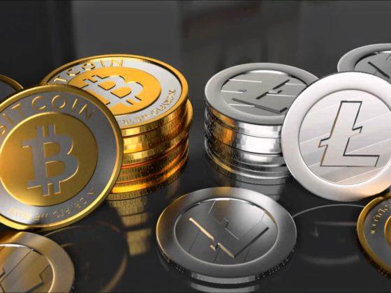 contrats assurance proteger portefeuilles cryptomonnaie - Blog SFAM