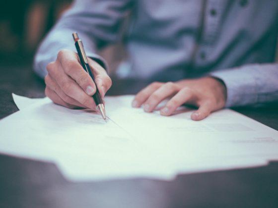 entreprises augmentation assurance sante prevoyance - Blog Sfam