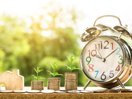focus assurance pret hypothecaire - blog Sfam