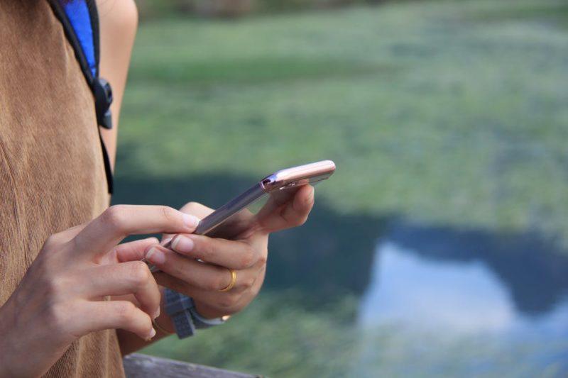 inquietudes perspectives marche smartphones - Blog SFAM