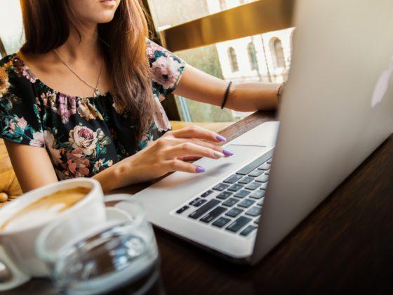 teletravail conseils aise efficace fatigue - Blog SFAM