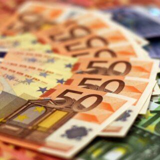 fraude assurance risquent coupables - Celside Magazine
