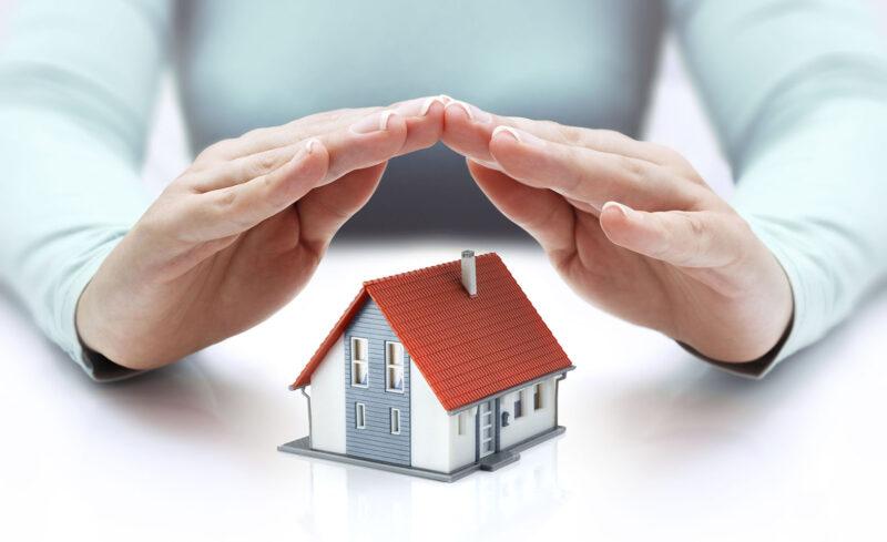 locataires conseils choisir assurance habitation - SFAM Magazine