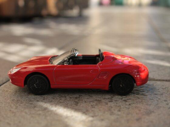 vous roulez peu assurance auto kilometre - SFAM Magazine