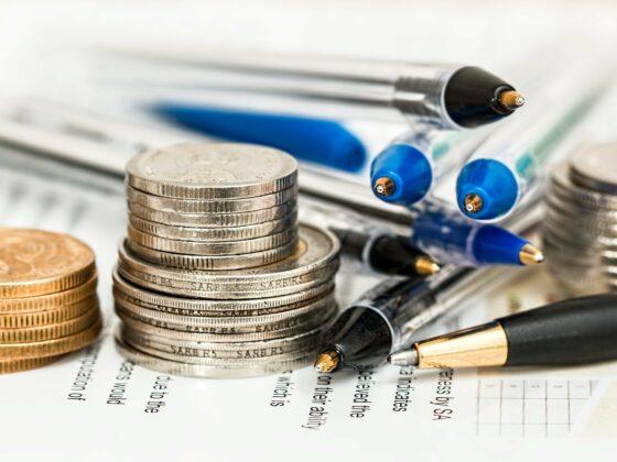 comparateur-assurances-sfam-meilleures-offres