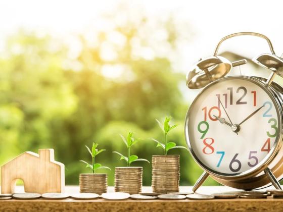 emprunteur renegocier assurance prets immobiliers - SFAM Magazine