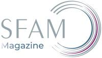 SFAM Magazine