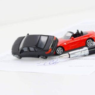 negocier baisse tarifs assurance automobile confinement - SFAM Magazine