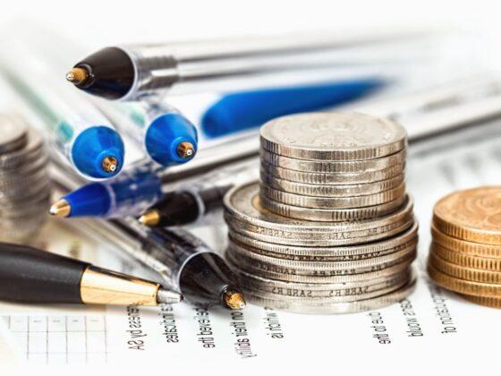 covid-19 hausse prix assurances entreprises - SFAM Magazine