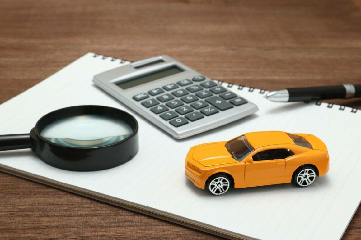 jeune conducteur quelle assurance automobile - SFAM Magazine