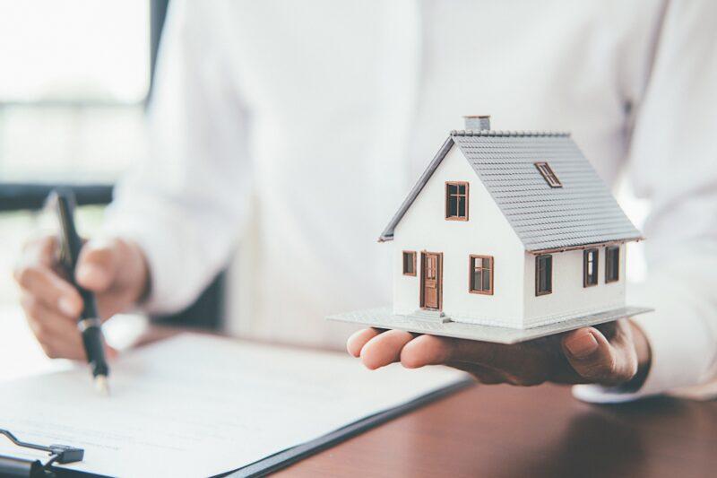 votre locataire pas assurance habitation que faire - SFAM Magazine