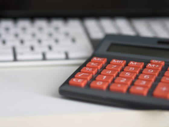 assurances plusieurs hausses 2021 - SFAM Magazine