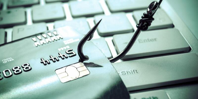 comment se premunir fraude phishing - SFAM Magazine