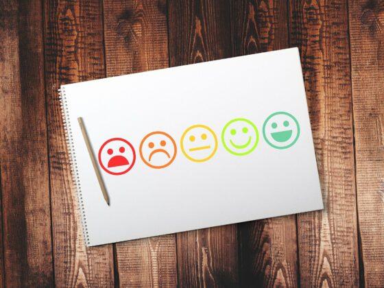 bonne experience client - SFAM Magazine