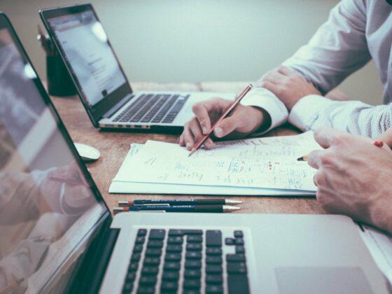 outils gestion relation client tpe - Celside Magazine