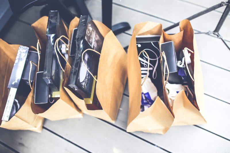 comment faire revenir client magasin - SFAM Magazine