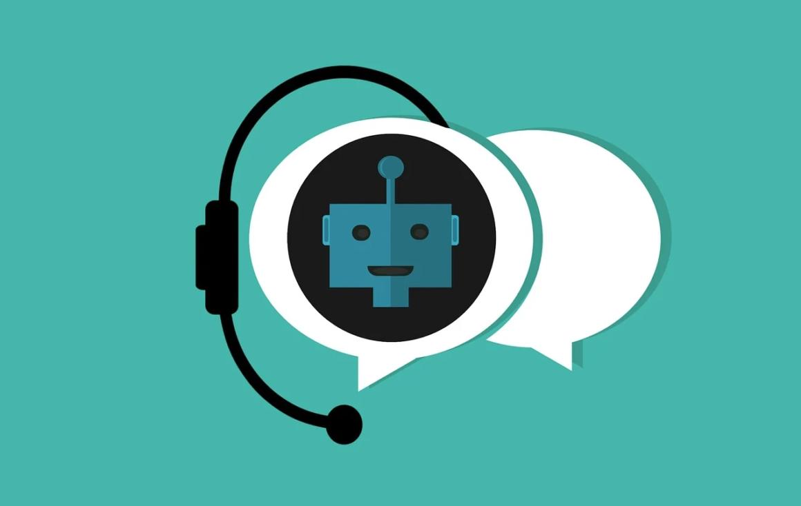 chatbots nouvelles technologies relation client - SFAM Magazine